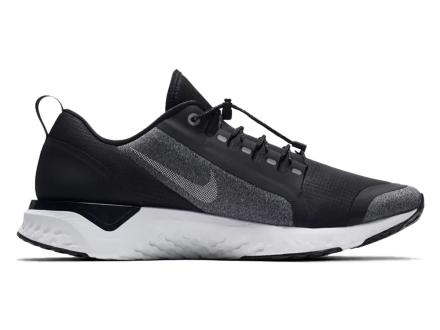 Nike Odyssey React Shield (Herren) Größe 45,5 - US 11,5