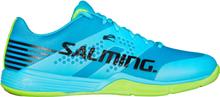Salming Viper 5 Men Handballschuhe (Herren) Größe 48 - UK 12