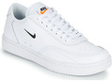 Nike Sneaker COURT VINTAGE