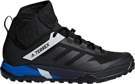 adidas Terrex Trailcross Protect (Herren) Größe 44 2/3 - UK 10