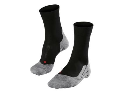 Falke RU4 Running Socken (Herren) Größe 42-43