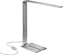 Bordslampa CYGNIS LED