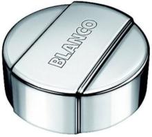 Blanco excenterknapp