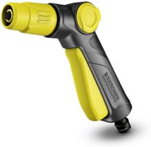 Basic Spray Gun