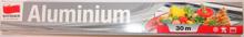 Quickpack Aluminiumfolie - 30 m