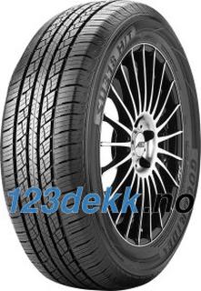 Goodride SU318 H/T ( 235/75 R15 105H )