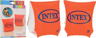 Intex armbands - 3 to 6 years