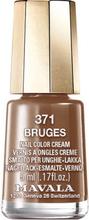Mavala Charming Colors Minilack 371 Bruges 5ml