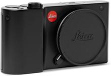 Tl2 System Digital Camera - Black