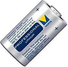 Batteri CR 2 3V