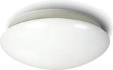 Ensto AVR320 LED