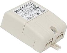 LED Driver Jolly micro 6W, 350mA