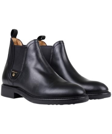 Lydia Mid Boot