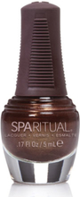 Sparituals Neglelak Mini Can You Dig It? Shimmer 88127 (5 ml)