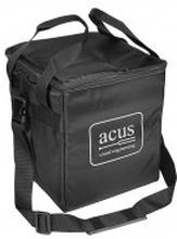 Acus BAG-5T One Series gevoerde tas voor de ONE FOR STRINGS 5T