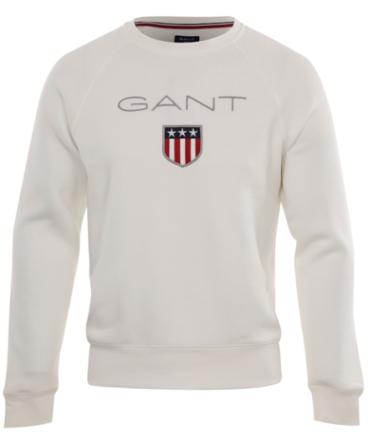 Gant Shield C-Neck