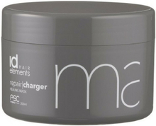 Id Hair Elements Repair Charger Healing Mask 200 ml.