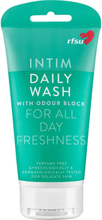 RFSU Intim: Daily Wash, 150 ml