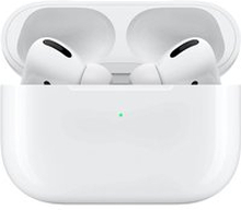 AirPods Pro + with Wireless Charging Case