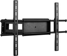 LCD-väggfäste vridbart 180 °