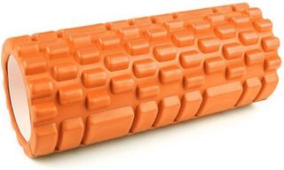 Yoyogi skumgummirulle 33,5cm orange
