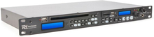 PDC-35 Media-Player-Recorder