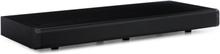 Stealth Bar 60 Soundbase HDMI Bluetooth USB upp till 22kg svart