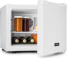 Manhattan Minikylskåp 35 liter klass A vit