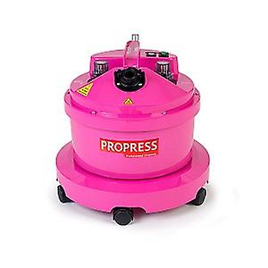 Propress PRO290 professionelle tøj damper 2L