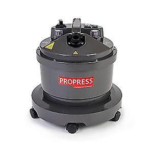 Propress PRO580 professionelle tøj damper 4-L