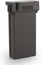 Cleanbutler 3G Turbo Li-jon-batteri utbytes tillbehör 47,09 Wh