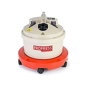 Propress PRO290 professionelle tøj damper 2L Standard