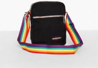 Eastpak The One X Pride