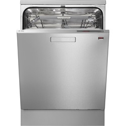 Asko DWC5916XXL opvaskemaskine