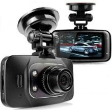 Novatek GS8000L Full HD 1080p 2,7