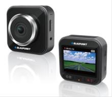 Blaupunkt Mobil DVR-kamera Wi-Fi