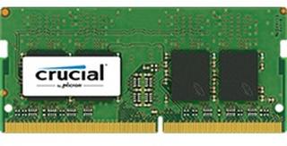Crucial 8GB DDR4 2400 MT/S 1.2V 8GB DDR4 2400Mhz RAM-modul
