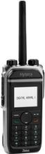 Hytera PD685 Digitalradio 400-470 MHz med GPS