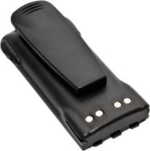 Motorola 41092 Li-Ion batteri 1800mAh