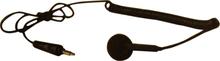 Zodiac 42389 Öronmussla till FLEX-headset