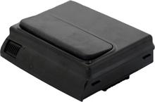 Handheld ALG7-08B Batteri 38,5Wh