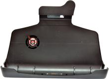Handheld ALG7-05A Dockningsstation