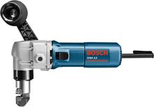 Bosch GNA 3,5 Nibblare