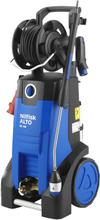 Nilfisk MC 4M-180/740 XT Högtryckstvätt