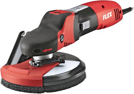Flex SE 14-2 150 Slipmaskin