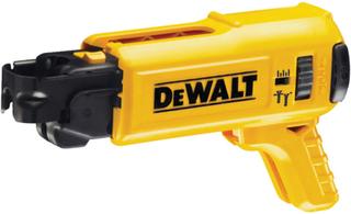 Dewalt DCF6201 Skruemagasin