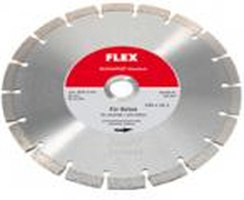 Flex Diamantjet 349054 Diamantklinga