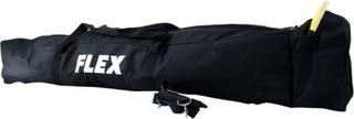 Flex Okapi Koffert 100155 til FLEX WSK 500