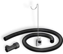 Bosch 2610015513 Utsugsadapter TSVH 3