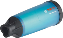 Bosch 2605411233 Mikrofilterbehållare
